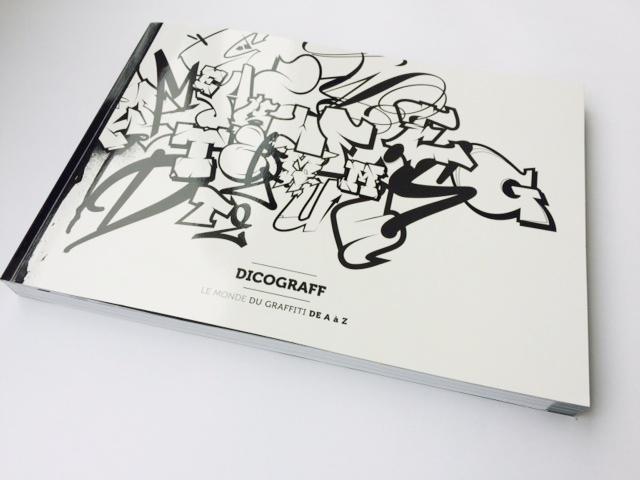 le-livre-dicograff-retouche