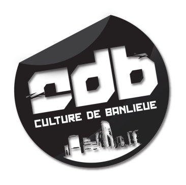Logo_cdb_n&b